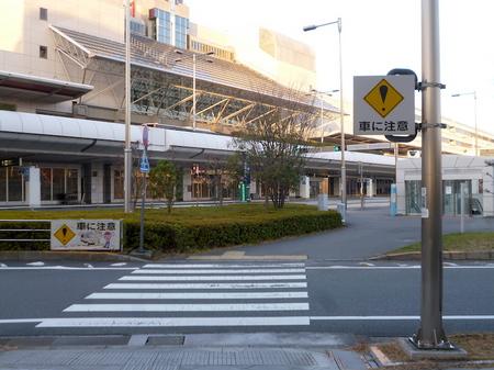 023羽田ー伊丹2.JPG
