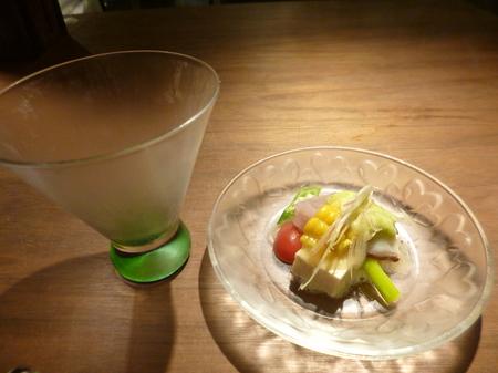 027夕食13.JPG