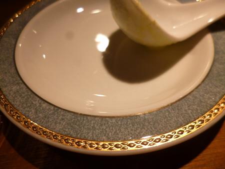 047夕食5.JPG