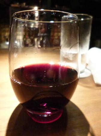 047夕食6.JPG