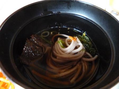 079朝食8.JPG