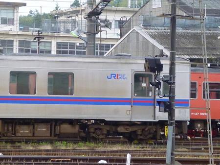 086サイクリング5.JPG