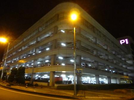 086伊丹空港へ14.JPG
