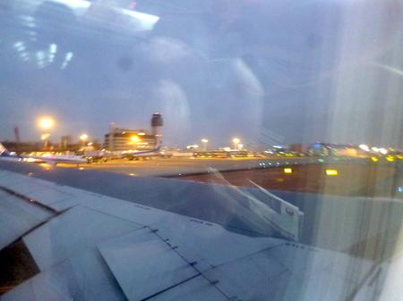 086伊丹空港へ7.JPG