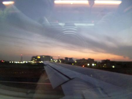 086伊丹空港へ8.JPG