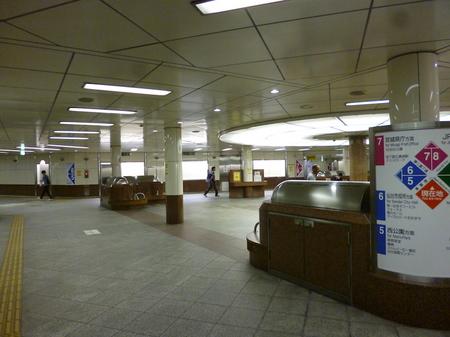092仙台4.JPG