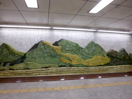 092仙台5.JPG