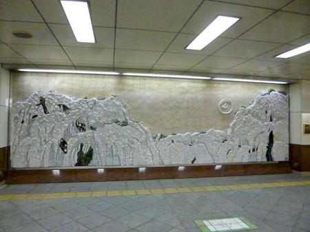 092仙台6.JPG