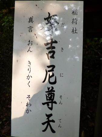 099サイクリング9.JPG