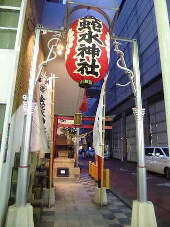 102仙台10.JPG