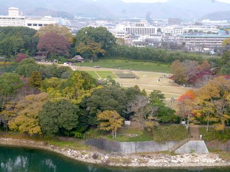 1048岡山19.JPG