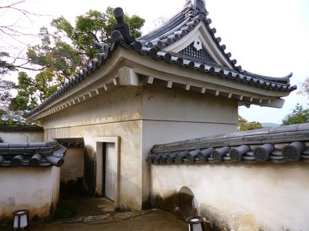 1069岡山14.JPG