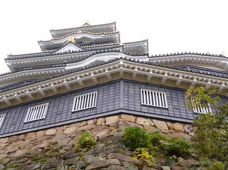 1069岡山19.JPG