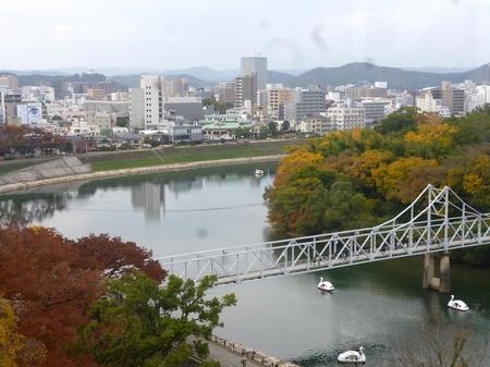 1069岡山2.JPG