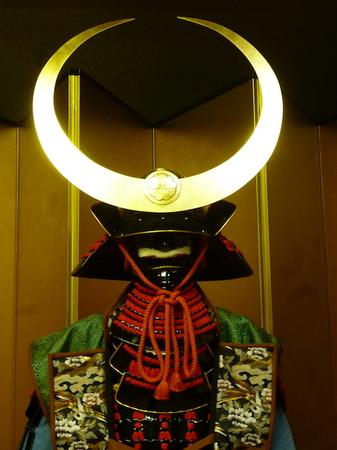 1069岡山9.JPG
