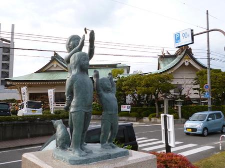 1116岡山2.JPG