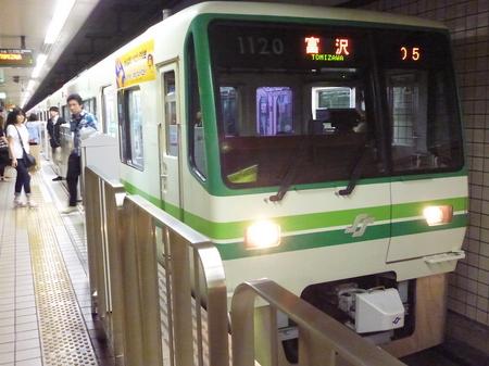 149仙台2.JPG