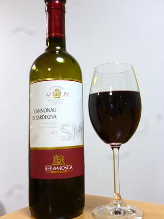 151221赤ワイン1.JPG