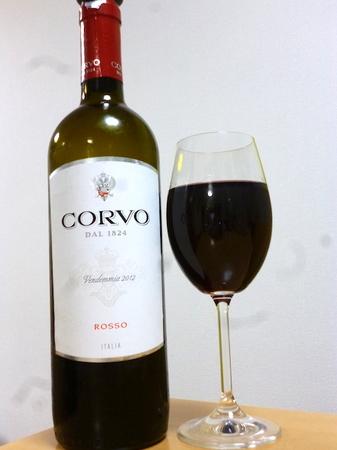 151224赤ワイン1.JPG