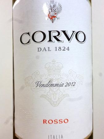 151224赤ワイン2.JPG