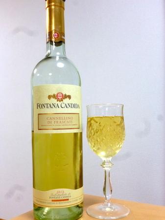151231白ワイン1.JPG