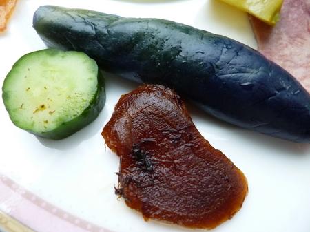 159朝食ビュッフェ6.JPG