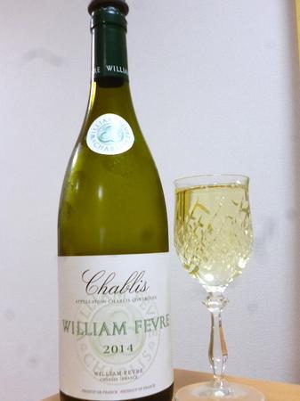 160328白ワイン1.JPG
