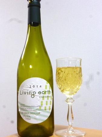 160424白ワイン1.JPG