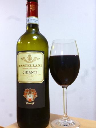 160501赤ワイン1.JPG