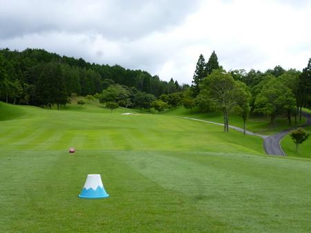 160721ゴルフ11.JPG
