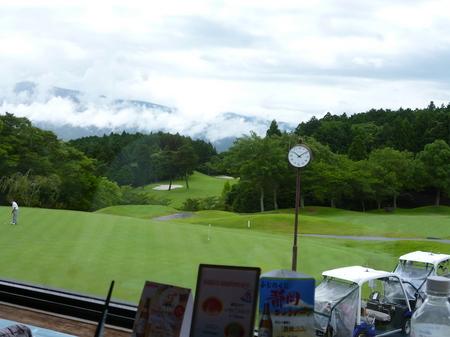 160721ゴルフ5.JPG