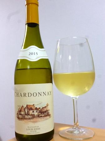 160725白ワイン1.JPG
