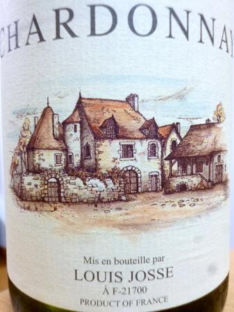 160725白ワイン2.JPG