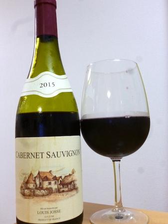 160729赤ワイン1.JPG