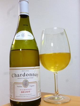 161007白ワイン1.JPG