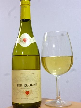 161027白ワイン1.JPG