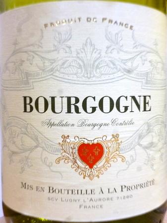 161027白ワイン2.JPG