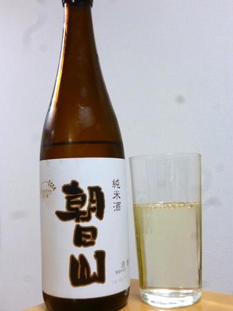 170101純米酒 朝日山1.JPG