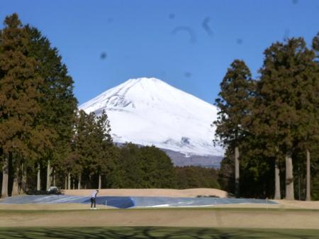 170309ゴルフ6.JPG