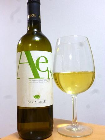 170328白ワイン2.JPG