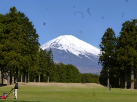 170420ゴルフ5.JPG
