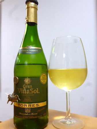170426白ワイン1.JPG