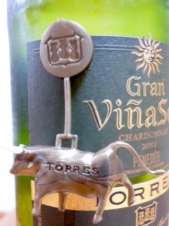 170426白ワイン3.JPG