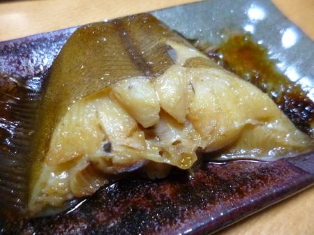 170503夕食10.JPG