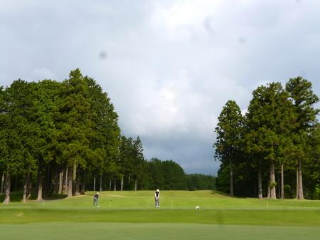 170518ゴルフ5.JPG