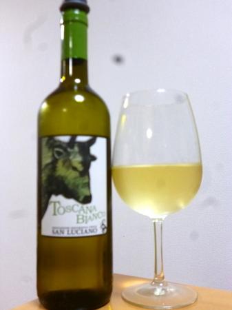170519白ワイン1.JPG
