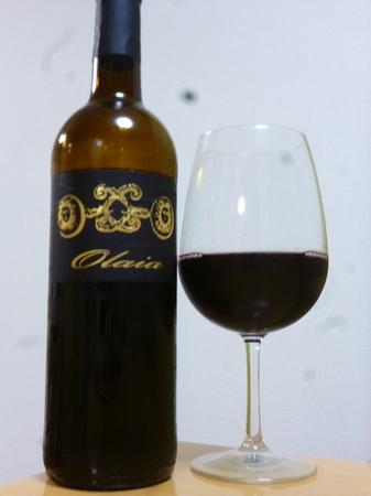 170530赤ワイン1.JPG