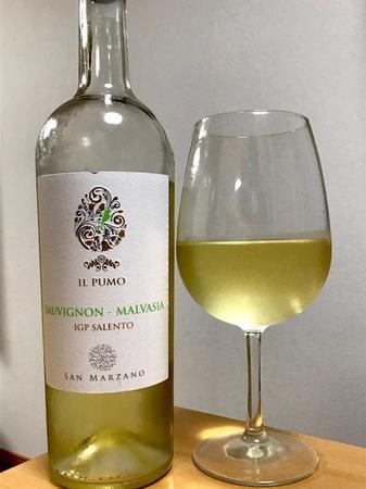 170613白ワイン1.JPG