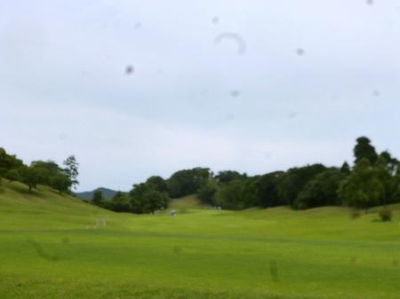 170622ゴルフ10.JPG