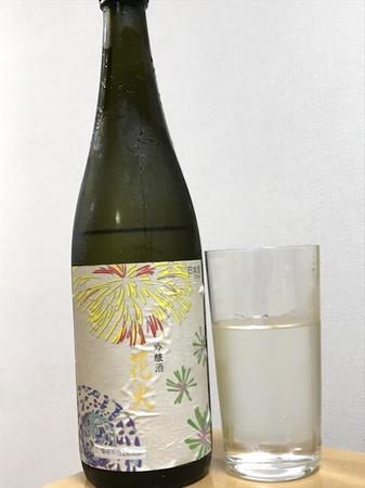 170720吟醸酒 花火3.jpeg